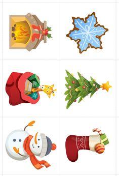 Нейрокопилочка Christmas Advent Wreath, Christmas Words, Christmas Graphics, Christmas Baby, Christmas Crafts, Preschool Christmas, Christmas Activities, Christmas Themes, Christmas Gift Tags Printable