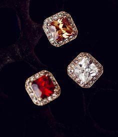 by Boutique aMuse (www.boutiqueamuse.com)