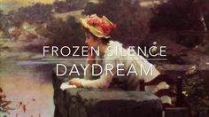 Download from here https://www.jamendo.com/album/169879/piano-dreams Frozen Silence - Daydream - beautiful piano background music is beautiful tune from the ...