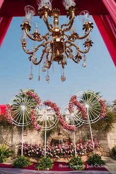 #pinkdecor #mehndidecor #weddingdecor #decor #decorideas #decorgoals #weddinginspo #indianwedding #weddingdecoration #weddingdecorator #weddingdecorinspiration #weddingdecorationideas