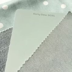 Early dew 3031