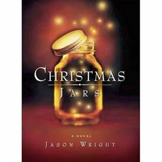 This is a great book...and a great tradition for families.