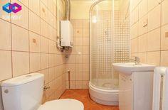 łazienka z wc