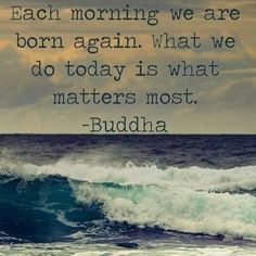 Buddha quote #buddha #buddha quotes