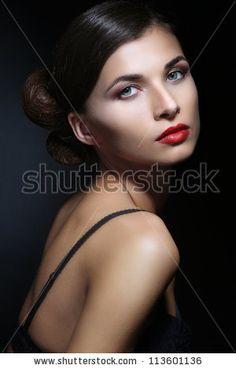http://www.shutterstock.com/pic-113601136/stock-photo-close-up-portrait-of-beautiful-woman-with-red-lips.html?src=O38RvhC9070csfUTJiSrkA-2-40