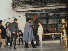 coulisses-star-wars-empire-contre-attaque-geekcestchic-40