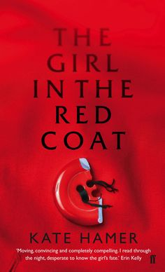 10%20Great%20Psychological%20Thrillers%20That%20Are%20As%20Good%20As%20Gone%20Girl