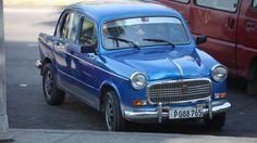 Photo: Havana March 2015 Photo 17
