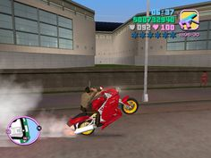 Gta Vice City Stories, San Andreas Game, New Gta, Gta 5 Pc, Game Update, Grand Theft Auto, Online Gratis, Free Games, Pc Games