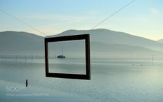the frame by crescenzov2 #nature #mothernature #travel #traveling #vacation #visiting #trip #holiday #tourism #tourist #photooftheday #amazing #picoftheday