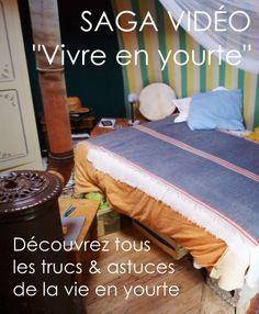 http://fabriquersayourte.fr/fabrication-yourte/