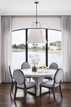937 Best Timeless: Dining Rooms Images On Pinterest | Blog Design, Author  And Best Interior Design