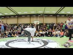 HILL vs GIPSY (BATTLE CRY) WWW.BBOYWORLD.COM #B-Boy #B-Girl #Breakdance - https://fucmedia.com/hill-vs-gipsy-battle-cry-www-bboyworld-com-b-boy-b-girl-breakdance/