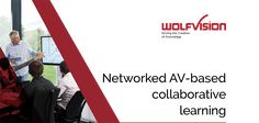 vSolution MATRIX networked-AV workshop in Singapore Learning Activities, Singapore, Presentation, Workshop, Knowledge, October, Tech, Events, Tecnologia