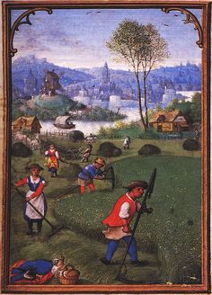 serf  in medieval Europe, a peasant bound to the lord's land