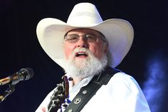 Stars we lost in 2020 Country Stampede, Nas Songs, Modern Drummer, Celebrities Who Died, Charlie Daniels, Celebrity Deaths, The Pussycat, Saturday Night Live