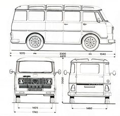 1977_alfa-romeo-f11-f12-jpg.103965/ Alfa Romeo Logo, Alfa Romeo Cars, Character Turnaround, Model Cars Building, Bus Interior, Vans Logo, Mini Bus, Fiat Abarth, Car Illustration