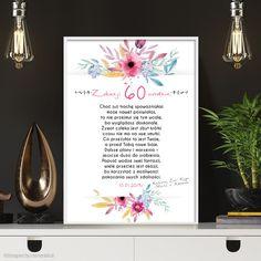 Najlepsze Obrazy Na Tablicy Plakaty Urodzinowe 24 W 2019 Babe