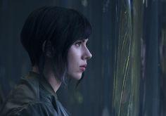 Ghost in the Shell Trailer - http://www.filmjuice.com/trailer/ghost-in-the-shell-trailer/
