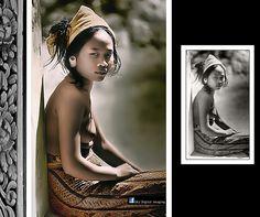1930.. Bali #doeloe
