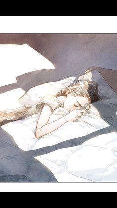 Beloved (Jaeliu) 12 - Read Beloved (Jaeliu) Online For Free - Stream 5 Edition 1 Page All - MangaPark Art And Illustration, Illustrations, Fantasy Kunst, Fantasy Art, Anime Art Girl, Manga Art, Yuumei Art, Cartoon Kunst, Sad Art