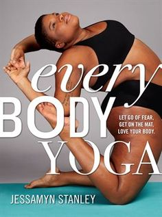 From the unforgettable teacher Jessamyn Stanley comes Every Body Yoga, an eBook that breaks all the stereotypes. It's an eBook of inspiration for beginners of all shapes and sizes: If Jessamyn could transcend these emotional and physical barriers, so can we. It's an eBook for readers already doing yoga, looking to refresh their practice or find new ways to stay motivated. It's a how-to eBook: Here are easy-to-follow directions to 50 basic yoga poses and 10 sequences to practice at...