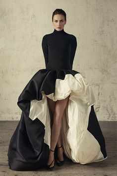 - Stephane Rolland