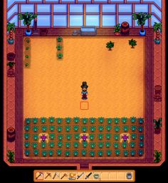 Stardew valley nexus