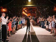 cheap wedding venues in near atlanta ga 5 years from now