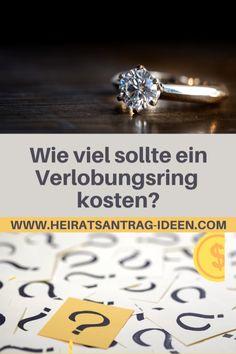 Das solltest du wissen,bevor du einen Verlobungsring kaufst. Ring Verlobung, Engagement Rings, Jewelry, Ring, Enagement Rings, Wedding Rings, Jewlery, Jewerly, Schmuck