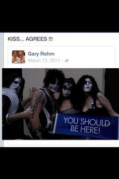 #kissbelievesworldventures #youshouldbehere #onlywaytotravel