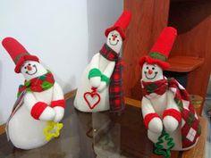 içimdeki yolculuk: kardan adam dikelim Elf On The Shelf, Diy And Crafts, Christmas Ornaments, Holiday Decor, Home Decor, Baby Dolls, Xmas, Melted Snowman, Holiday Ornaments