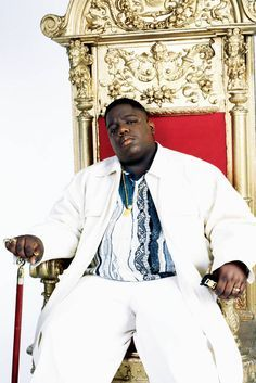 Art Posters 030 The Notorious B.G - Biggie Smalls American Rapper Music Poster Hip Hop Look, Style Hip Hop, Hip Hop And R&b, 90s Hip Hop, Hip Hop Rap, 2pac, Tupac Shakur, Hiphop, Dream Cars