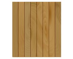 How to: Realistic Wood Texture in Illustrator