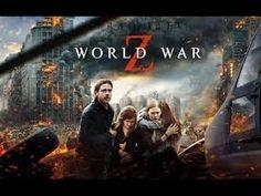 Film War World - Filmes De Ação e Comédia
