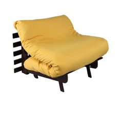 sofa best brands rs 10000 signup voucher free upto 50% discount highest discount best prices