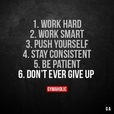 Trendy Ideas For Fitness Motivation Quotes Dont Give Up Work Hard Fitness Goals Quotes, Fitness Inspiration Quotes, Goal Quotes, Fitness Motivation Pictures, Weight Loss Motivation, Motivation Inspiration, Life Quotes, Exercise Motivation Quotes, Work Motivation