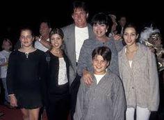 kim kardashian 1995