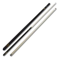 FREE SHIPPING Adds 6 inches Cuetec Pool Cue Smart Extension with Bumper