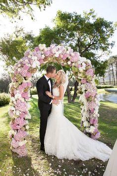 Nicolette Weddings - Wedding Planner South Africa http://www.nicoletteweddings.co.za