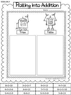 My Robot Freebies.pdf -
