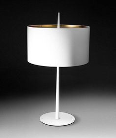 cb14862c7b7 403 Best Modern Table Lights images in 2019 | Bed room, Contemporary ...