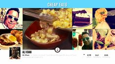 Tuesday is the new Thursday. Watch on Tuesday and Thursday Nights on EST Thursday Night, Tuesday, Food Network Recipes, Eat, Cooking, Kitchen, Brewing, Cuisine, Cook