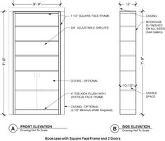 Bon How To Build Hidden Door Bookshelf Plans PDF Woodworking Plans Hidden Door  Bookshelf Plans My Good Friends Bookshelf Door Plans Detailed Tutorial Come  Visit ...
