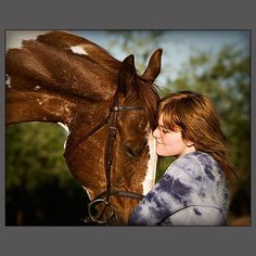 Someday I wish I could be that girl! Horse Photos, Horse Pictures, Senior Pictures, Horse Photography, Photography Ideas, Flying Without Wings, Picture Poses, Dressage, Ponies