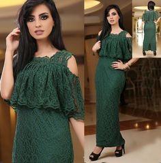 Simple Dresses, Cute Dresses, Dresses With Sleeves, Abaya Fashion, Fashion Dresses, Dress Paterns, Dresses Kids Girl, House Dress, Blouse Designs