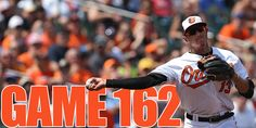Manny Machado is the only MLB player this season to play all 162 games!