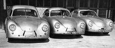 1948 Gmund