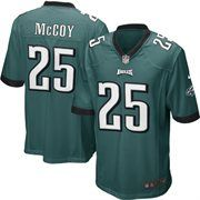 Buy Youth Nike Philadelphia Eagles LeSean McCoy Midnight Green Team Color NFL Jersey New Release from Reliable Youth Nike Philadelphia Eagles LeSean McCoy Midnight Green Team Color NFL Jersey New Release suppliers. Nike Nfl, Peyton Manning, Broncos, Philadelphia Eagles Game, Jeremy Maclin, Eagles Gear, Eagles Nfl, Brian Dawkins