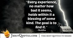Buddha Quotes - Enjoy our Top 100 Buddha Picture Quotes Create Picture, Buddha Quote, A Blessing, Picture Quotes, Best Quotes, Wisdom, Peace, Best Quotes Ever, Sobriety